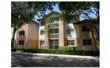 One of Coral Springs 2 Bedroom Homes for Sale