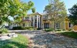 One of Fort Lauderdale 5 Bedroom Gated Homes for Sale